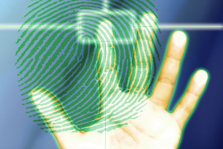 The Advantages of Biometric Time Attendance & Clocking in